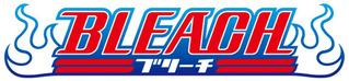 File:Bleach-Logo1.jpg