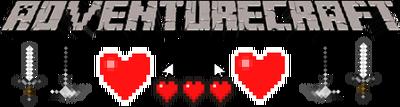 ACWiki New Logo