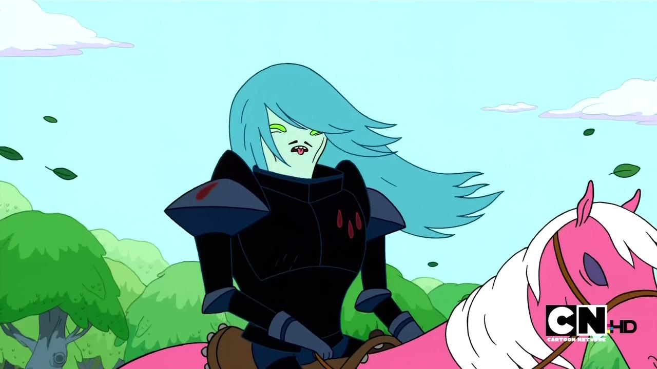 Sir Slicer Adventure Time Super Fans Wiki Fandom