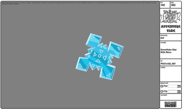 File:Modelsheet snowflakestar withrims.jpg