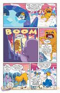 AdventureTime 16 cbrpreview-7 e497d