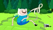 Adventure time another way youtube 045 0001