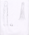 Thumbnail for version as of 13:52, November 19, 2012
