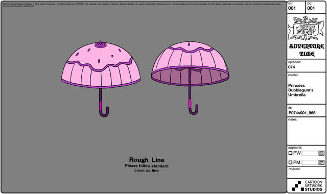 File:Modelsheet princessbubblegums umbrella.jpg