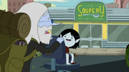 Simon-Marcy-adventure-time-with-finn-and-jake-33846062-500-278