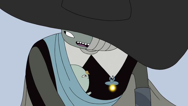 File:S6e15 Pacifier glowing.png