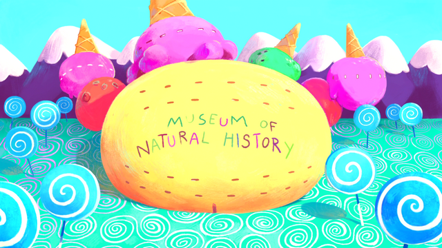 File:S6e7 Museum of Natural History.png
