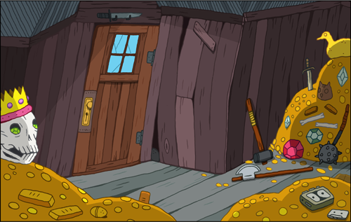 File:Bg s1e17 treasure.png
