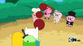 S2e13 baby pigs playing dodgeball.png