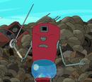 Rattleballs (character)