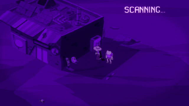 File:S6e29 Drone scan.png