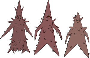 File:Spikey people.png