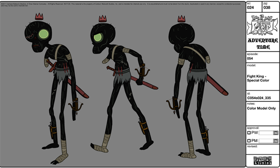File:Modelsheet fightking - specialcolor.png
