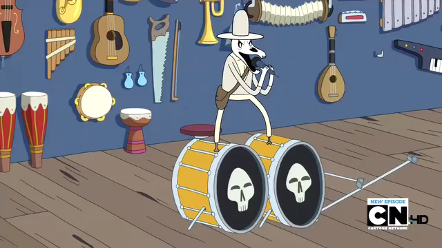 File:S2e17 Death singing.png