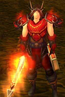 File:Blood elf.png