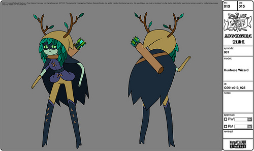 File:Modelsheet huntresswizard.jpg