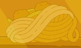 File:Spaghetti.png