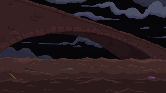 File:Chocolate lake.png