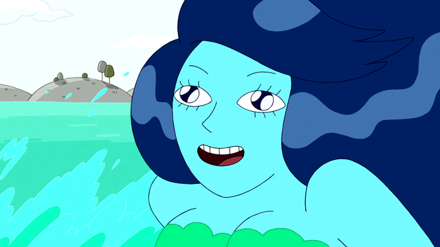 File:S5e13 Mermaid.png