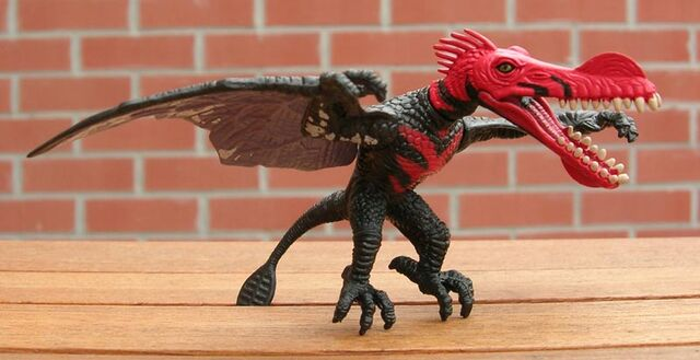 File:Pterodactylus.jpg