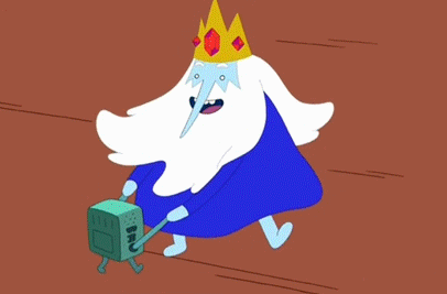 File:S5e5 Ice King dancing with BMO.png