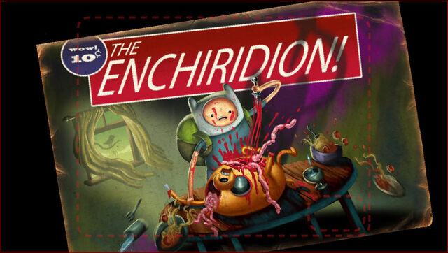 File:Enchiridion.jpg
