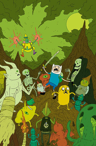 File:KABOOM-AdventureTime-038-C-Variant-575cb.jpg