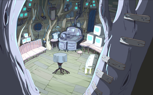 File:Bg s6e19 treefort kitchen illuminated.png
