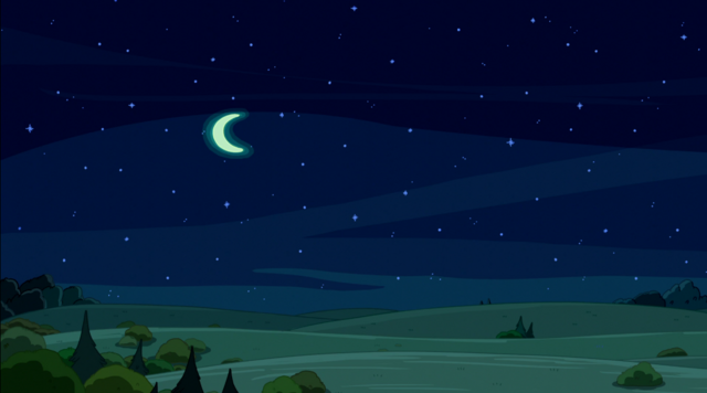 File:Night time.PNG