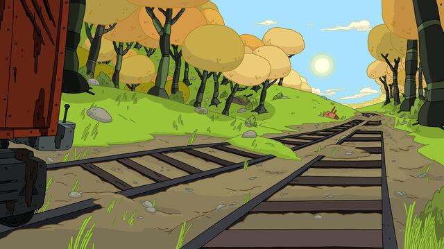 File:S4e15 Train Tracks.jpg