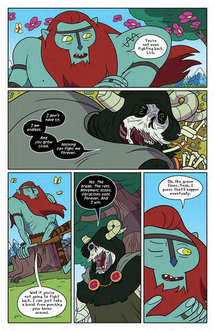 File:AdventureTime-050-PRESS-4-bfe05.jpg