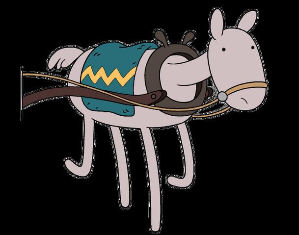 File:Modelsheet wagonhorsecropped.png