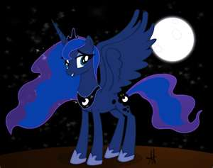 File:Princess Luna.jpg