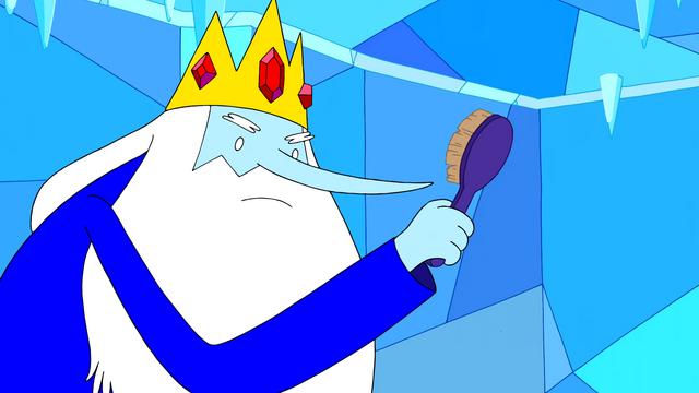 File:S4 E24 Brush for princesses.PNG