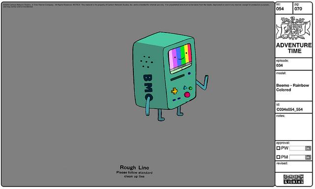 File:Modelsheet beemo - rainbowcolored.jpg