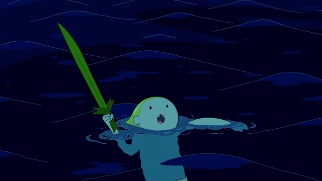 File:S5e52 Finn shocked.png