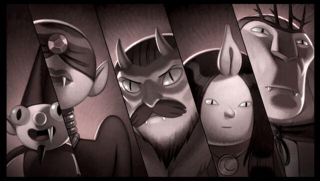 File:Stakes Vampires.jpg