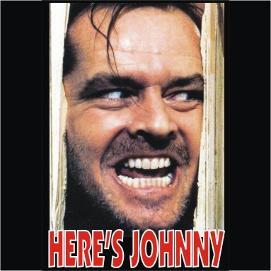 File:Heres johnny.jpg