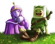 Adventuretimefinnlink