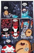 CandyCapers-05-preview-Page-08-244b9