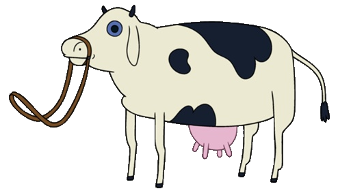 File:Cow 5 Short Graybles.png