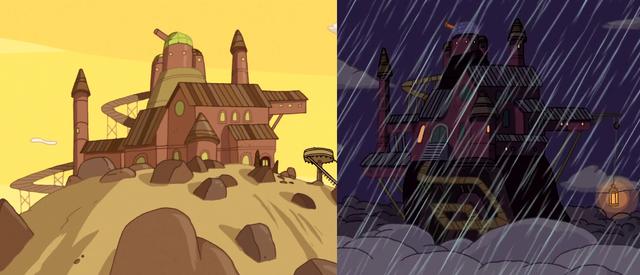 File:Mansion comparison.png