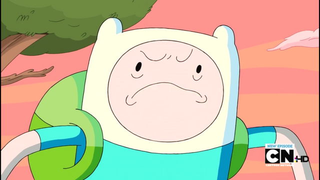 File:S4e16 Finn mad.png