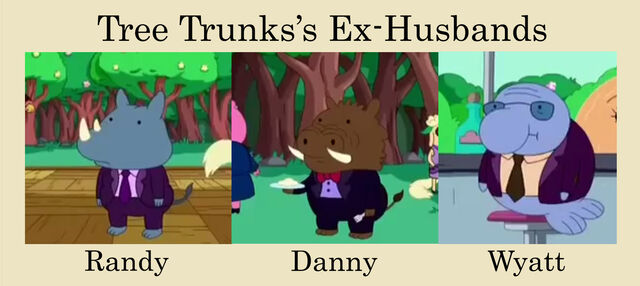 File:Tree Trunks' Ex Husbands Edit.jpg