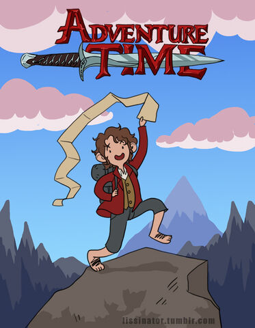 File:Adventure time 4.jpg