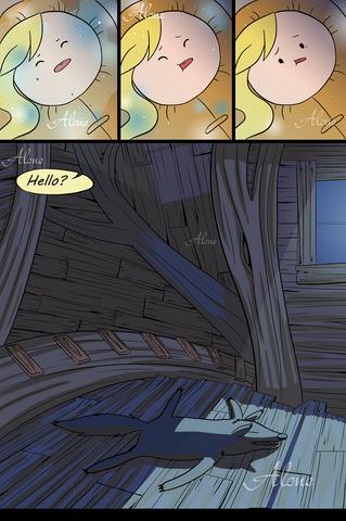 File:Cold shoulder page 11.png