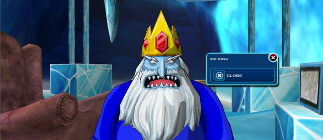 File:830px-Ice King.png