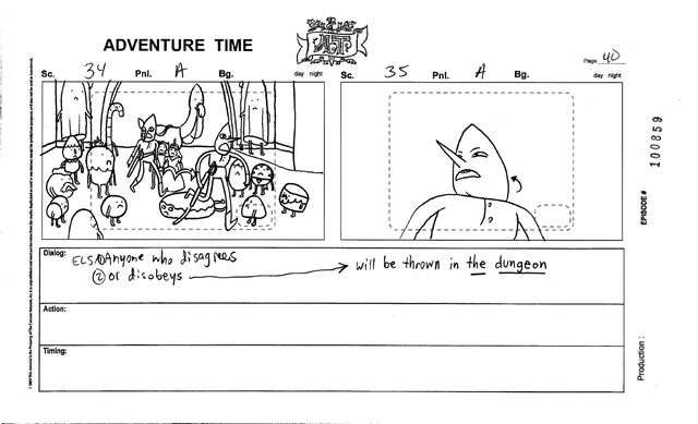 File:Dungeon scene.jpg
