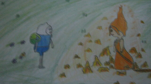 File:Flame princess and Finn 001.jpg