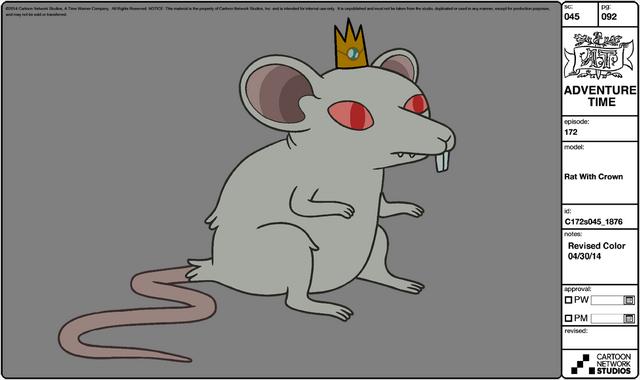 File:Modelsheet rat withcrown.png